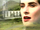 How Can I Keep from Singing? - Enya