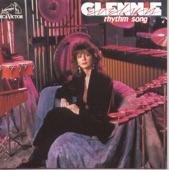 Evelyn Glennie - Czardas