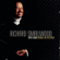Richard Smallwood - Healing (with Vision) [Live In Detroit]