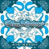 Blue Scholars - Joe Metro