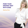 Pass Your Driving Test with Ease - EP - Marisa Peer