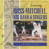Ross Mitchell, His Band and Singers - Pepito artwork