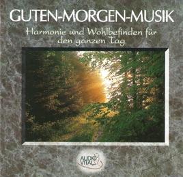 Guten Morgen Musik By Harmonie Wellness