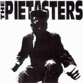 The Pietasters - Perfect World