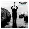 Ole Edvard Antonsen - Landscapes artwork