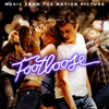 Footloose (Music from the Motion Picture) - Various Artists