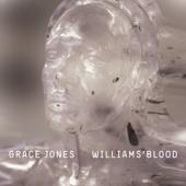 Williams' Blood