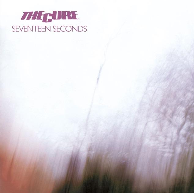 The Cure - Página 8 1200x630bb