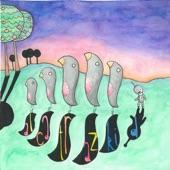Jeremy Messersmith - Great Times