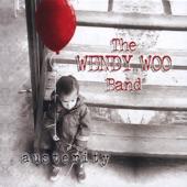 The Wendy Woo Band - Unwind
