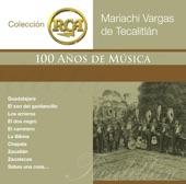 Mariachi Vargas De Tecalitlán - Sabes Una Cosa
