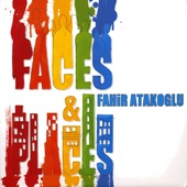 Fahir Atakoglu - Into You