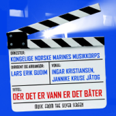 Flåklypa-Medley (Flåklypa Grand Prix 1975)