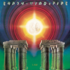 Earth, Wind & Fire - Boogie Wonderland Grafik