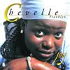 Joy - Chevelle Franklyn
