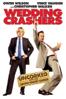 David Dobkin - Wedding Crashers (Uncorked Edition) [Unrated]  artwork