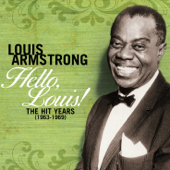 Hello, Louis! The Hit Years (1963-1969)
