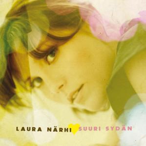 Laura Närhi - Mä Annan Sut Pois