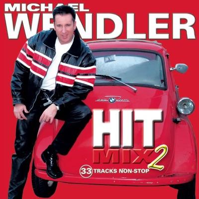 Hit Mix, Vol. 2 - Michael Wendler
