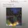 Suite für Klavier, Op. 26: No. 5, Ragtime - Siegfried Mauser