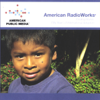 American RadioWorks - Finding Home: Fifty Years of International Adoption artwork
