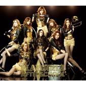 [Download] BROKEN HEART feat.Jung-A,Raina,Nana,E-Young MP3