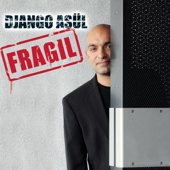 Fragil