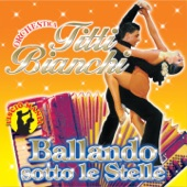 Orchestra Titti Bianchi - Anna