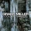 Grant Miller - Colder Than Ice artwork