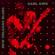 Street Parade - Earl King