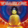 Yoga Groove (feat. Brent Lewis) - Soulfood