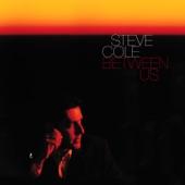 Steve Cole - Take Me Home to You
