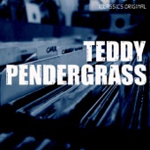 Teddy Pendergrass - If You Don't Know Me by Now