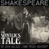 William Shakespeare - The Winter's Tale (Dramatised) (Unabridged)  artwork