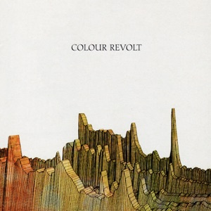 Colour Revolt [EP]