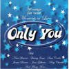 The Platters - Only You (And You Alone) bild