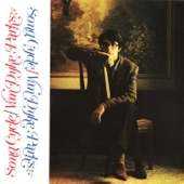 Van Dyke Parks - The All Golden