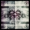Stone Sour - Imperfect artwork