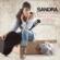 La Fuerza del Destino (feat. Marc Anthony) - Sandra Echeverria