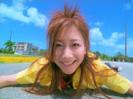 SMILY - Ai Otsuka