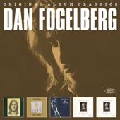 Dan Fogelberg - Aspen/These Days