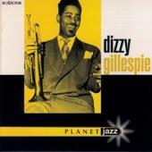 Dizzy Gillespie - You Go To My Head