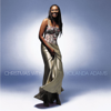Yolanda Adams - Christmas With Yolanda Adams  artwork