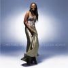 Yolanda Adams - Christmas With Yolanda Adams  artwork