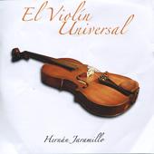 Son de la Loma - Hernán Jaramillo
