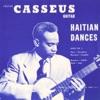 Haitian Dances