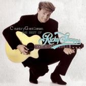 Ricky Skaggs - Cajun Moon (Album Version)