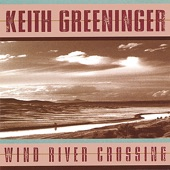 Keith Greeninger - North to Southeast