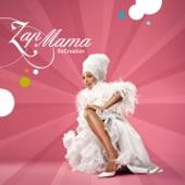Zap Mama - Chill Out