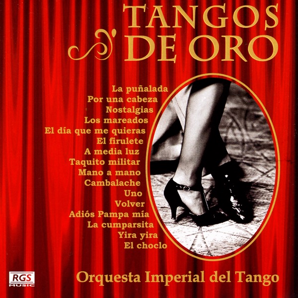 tango music essay Tango music usually offers more than one rhythm, one or two melodic lines, and allows since dancers may dance to any part of the music and can change which part of the music they are using.